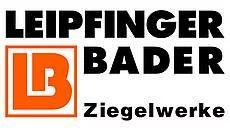mcbw bei Leipfinger-Bader • In Kooperation mit architektur und kunst e.V.